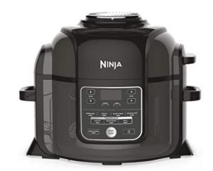 ninja foodi promo bon plan soldes black friday